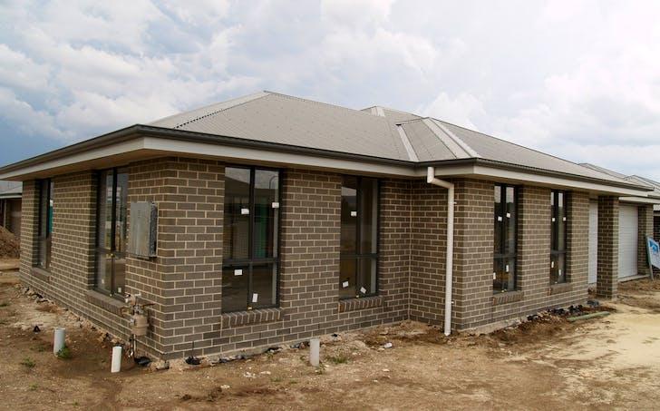 52 Fraser Drive, Eglinton, NSW, 2795 - Image 1