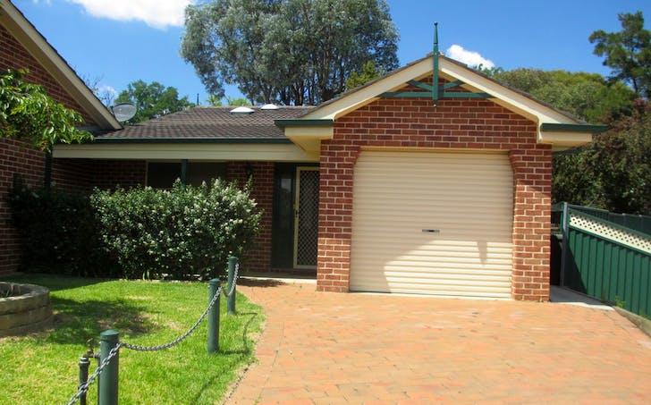 2/204 Rocket Street, Bathurst, NSW, 2795 - Image 1