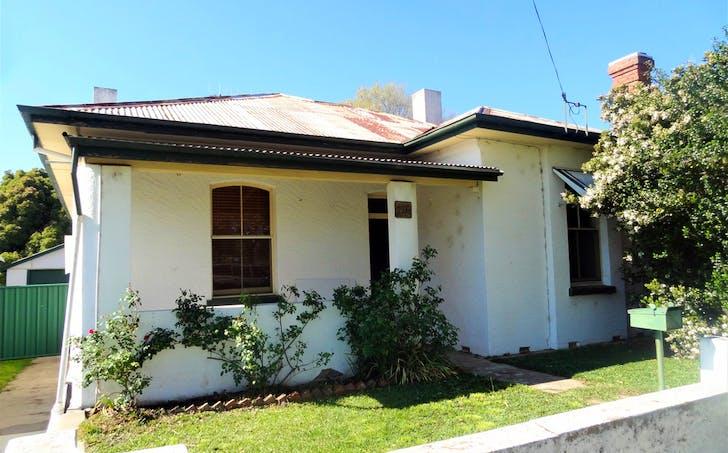 176 Seymour Street, Bathurst, NSW, 2795 - Image 1
