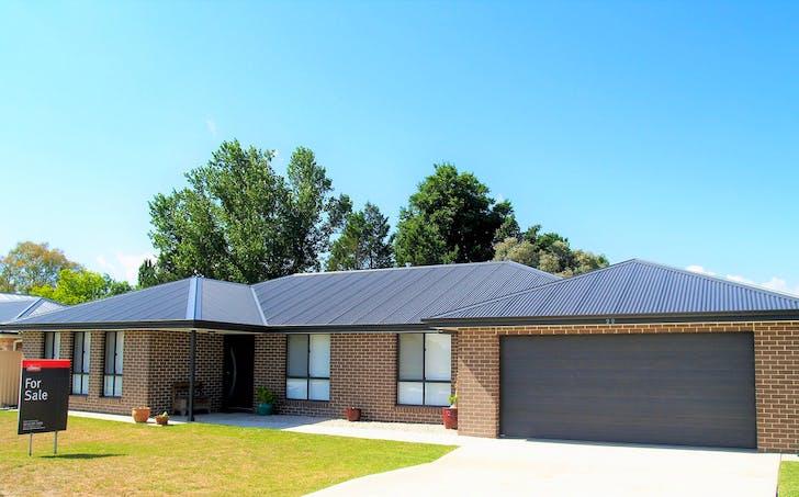 22 Maxwell Drive, Eglinton, NSW, 2795 - Image 1