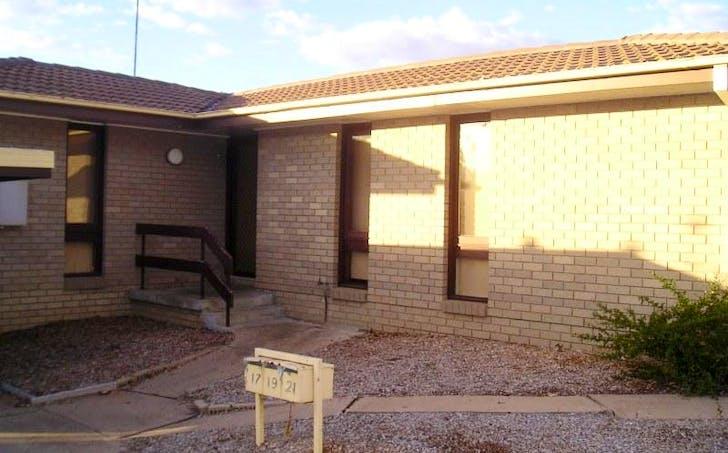 17 Crago Way, Bathurst, NSW, 2795 - Image 1