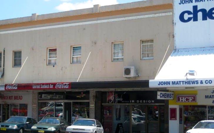 1/121 George Street, Bathurst, NSW, 2795 - Image 1