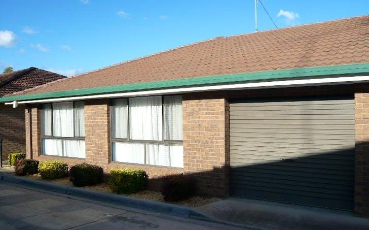 2/279 Lambert Street, Bathurst, NSW, 2795 - Image 1