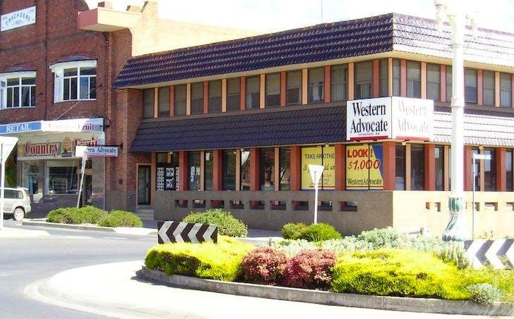 4/162 Russell Street, Bathurst, NSW, 2795 - Image 1