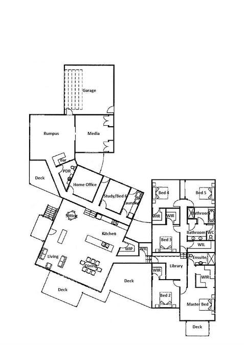 71 Tandora Street, Kelso, NSW, 2795 - Floorplan 1