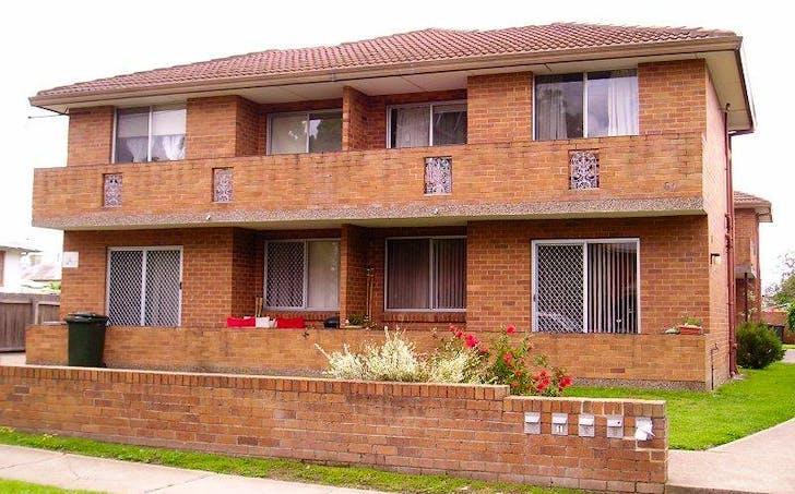 5/67 Piper Street, Bathurst, NSW, 2795 - Image 1