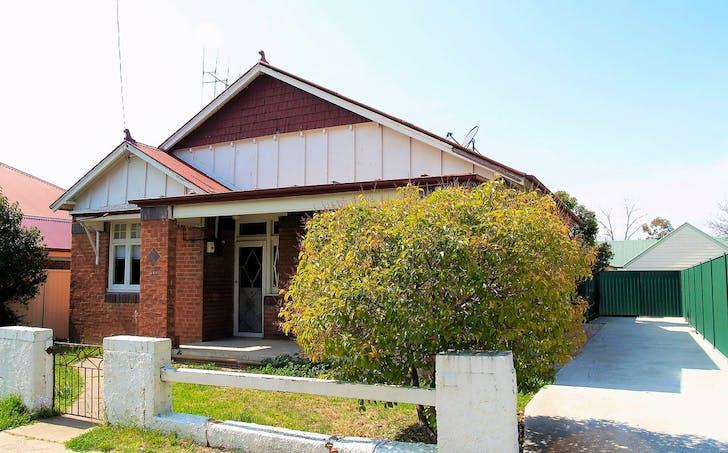 182 William Street, Bathurst, NSW, 2795 - Image 1