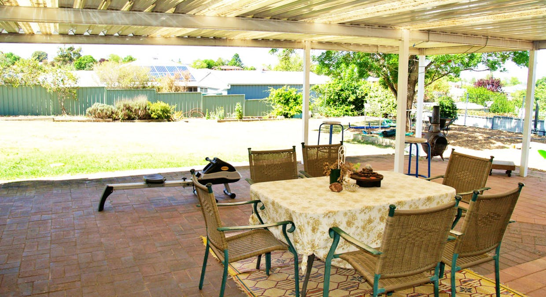24 Jagoe Drive, Kelso, NSW, 2795 - Image 4