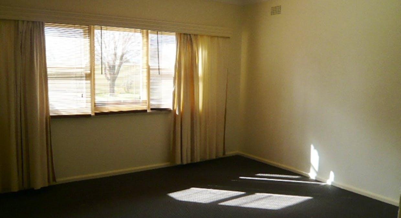 216 Durham Street, Bathurst, NSW, 2795 - Image 6