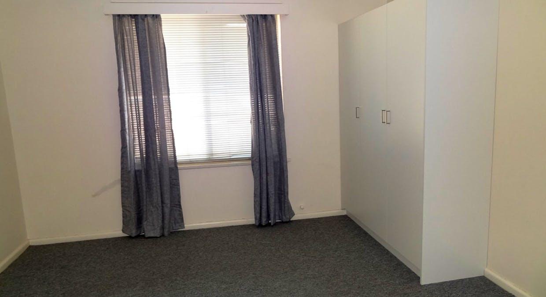329 Howick Street, Bathurst, NSW, 2795 - Image 15