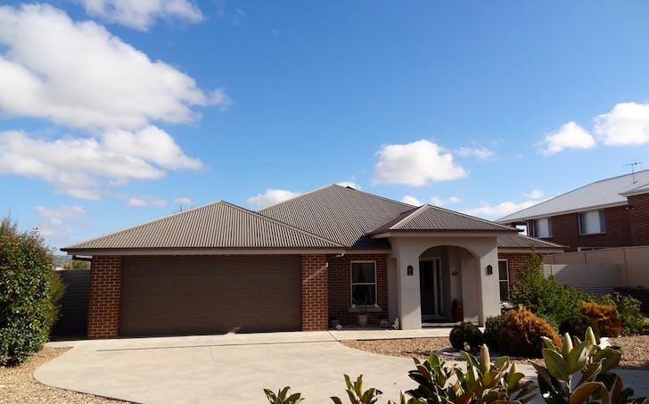 6 She Oak Close, Kelso, NSW, 2795 - Image 1