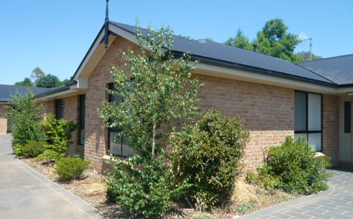 3/66a Rocket Street, Bathurst, NSW, 2795 - Image 1