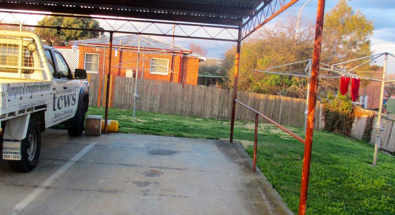 5/67 Piper Street, Bathurst, NSW, 2795 - Image 8