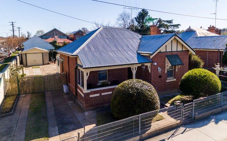 276 Howick Street, Bathurst, NSW, 2795 - Image 1