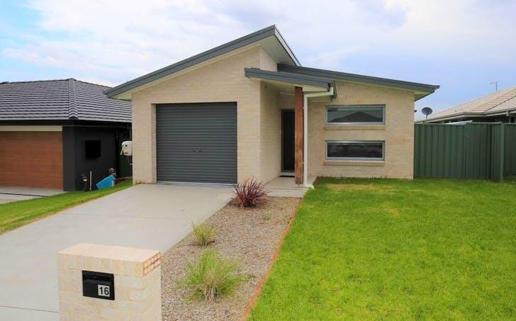 16 Lew Avenue, Eglinton, NSW, 2795 - Image 1