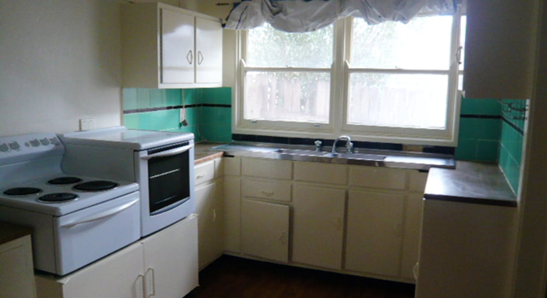 216 Durham Street, Bathurst, NSW, 2795 - Image 5