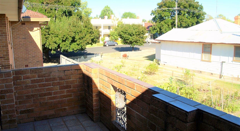 6 /67 Piper Street, Bathurst, NSW, 2795 - Image 5