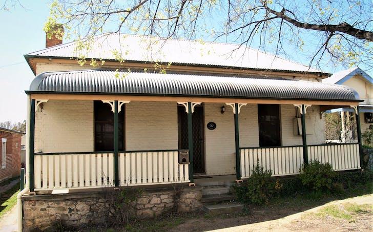167 Durham Street, Bathurst, NSW, 2795 - Image 1