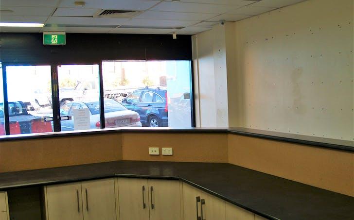 169 Howick Street, Bathurst, NSW, 2795 - Image 1