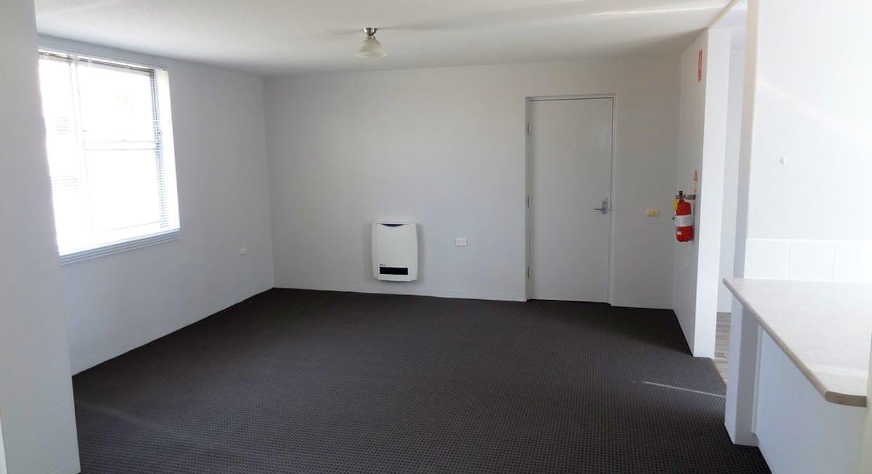 6/31 Griffin Street, Bathurst, NSW, 2795 - Image 17