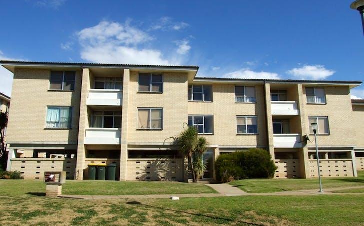 7/31 Griffin Street, Bathurst, NSW, 2795 - Image 1