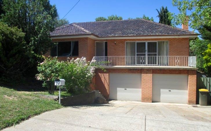 32 Hill Street, Bathurst, NSW, 2795 - Image 1