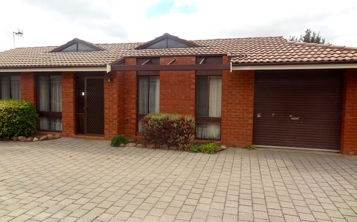 8/192 Lambert Street, Bathurst, NSW, 2795 - Image 1