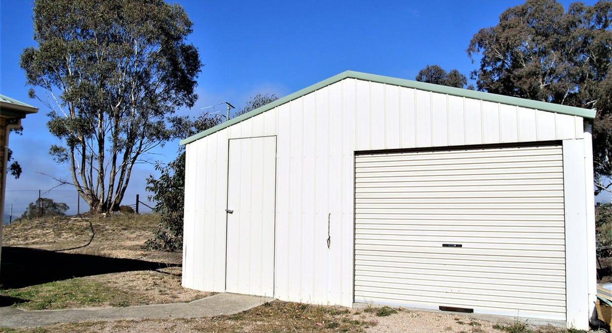 1225 Ophir Road, Rock Forest, NSW, 2795 - Image 21