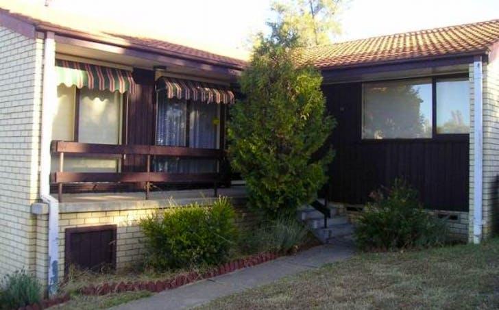 42 Ross Place, Bathurst, NSW, 2795 - Image 1