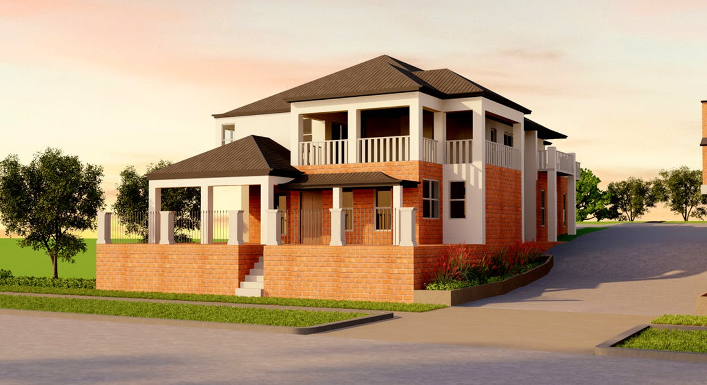 340 Howick Street, Bathurst, NSW, 2795 - Image 2