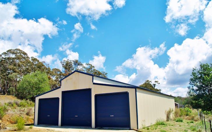 Lot 312 Kneale Street, Wattle Flat, NSW, 2795 - Image 1