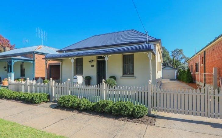249 Rankin Street, Bathurst, NSW, 2795 - Image 1