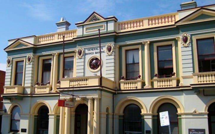 86 William Street, Bathurst, NSW, 2795 - Image 1