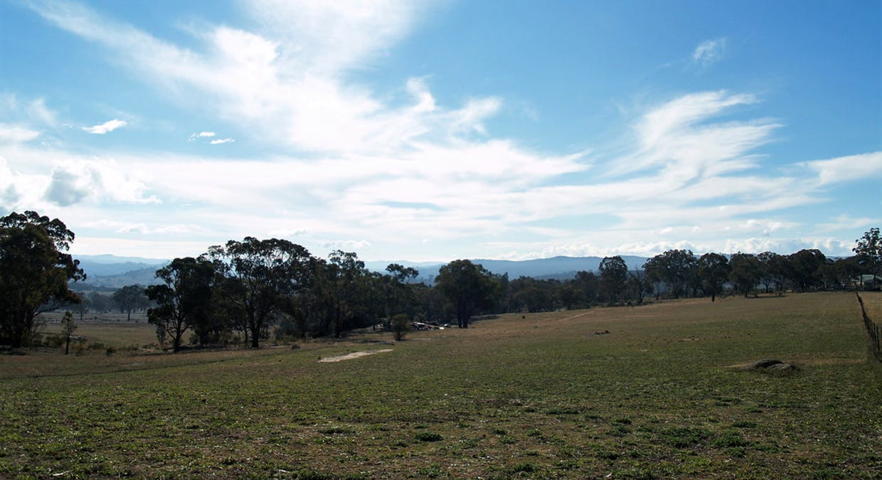 1225 Ophir Road, Rock Forest, NSW, 2795 - Image 11