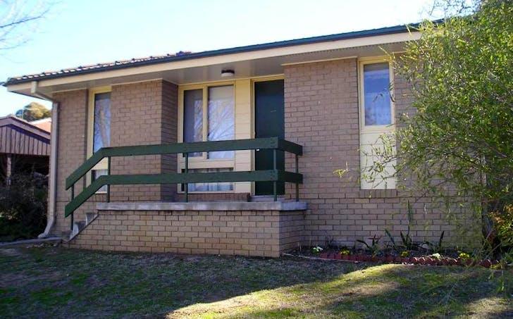 96 Havenhand Way, Bathurst, NSW, 2795 - Image 1