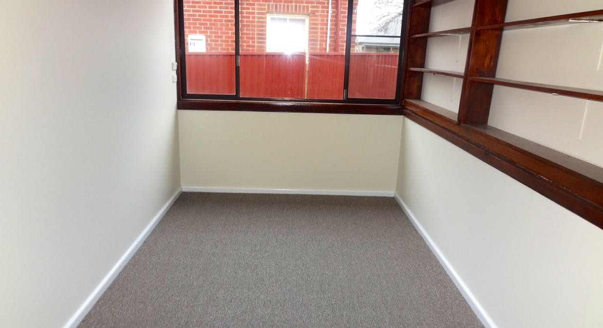 32 George Street, Bathurst, NSW, 2795 - Image 8