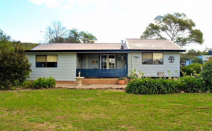 3733 Sofala Road, Wattle Flat, NSW, 2795 - Image 1