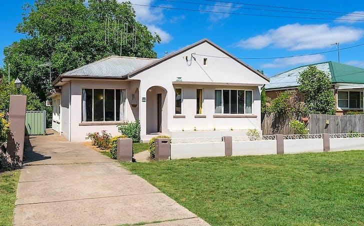 12 Kefford Street, Bathurst, NSW, 2795 - Image 1