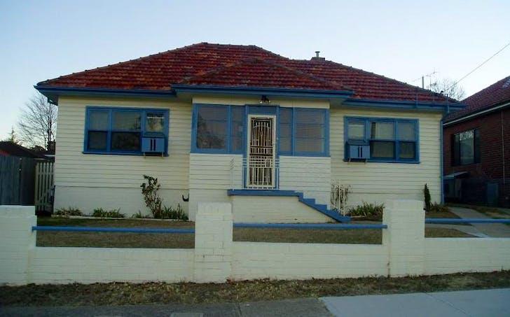 94 Rocket Street, Bathurst, NSW, 2795 - Image 1