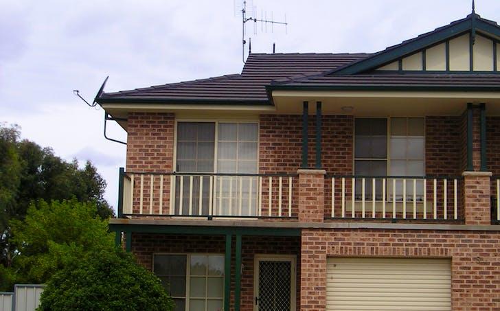 1/5 Abercrombie Drive, Bathurst, NSW, 2795 - Image 1