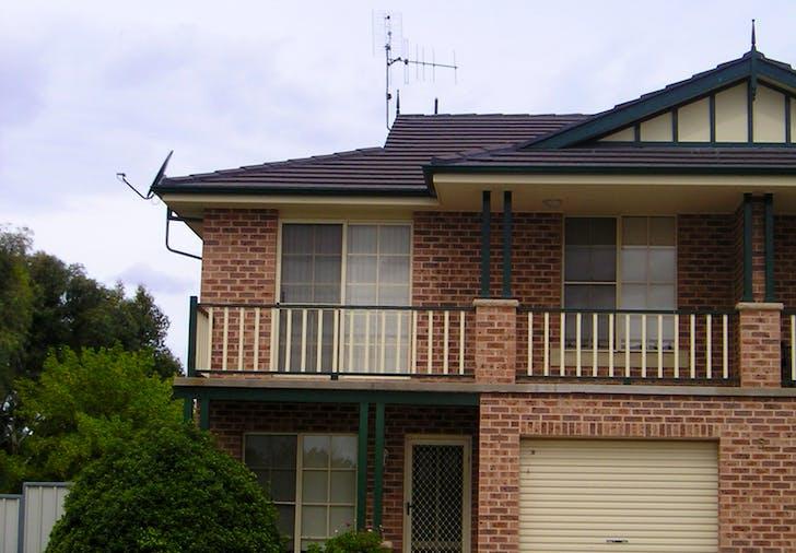 1/5 Abercrombie Drive, Bathurst, NSW, 2795