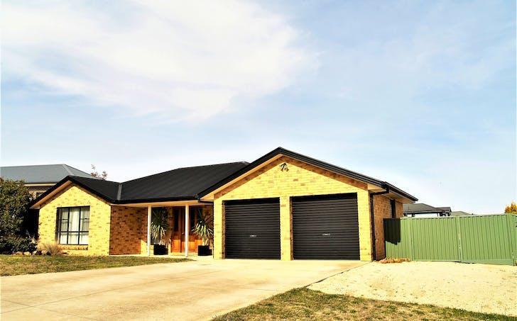 3 Edye Close, Kelso, NSW, 2795 - Image 1