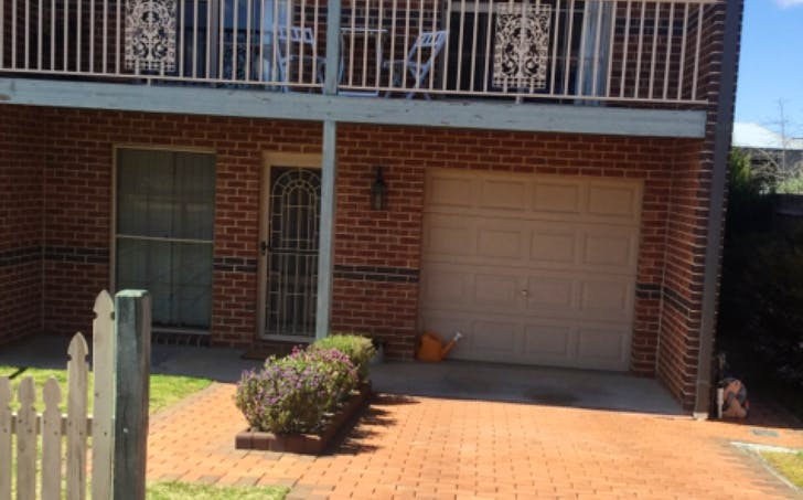 2/166 Havannah Street, Bathurst, NSW, 2795 - Image 1