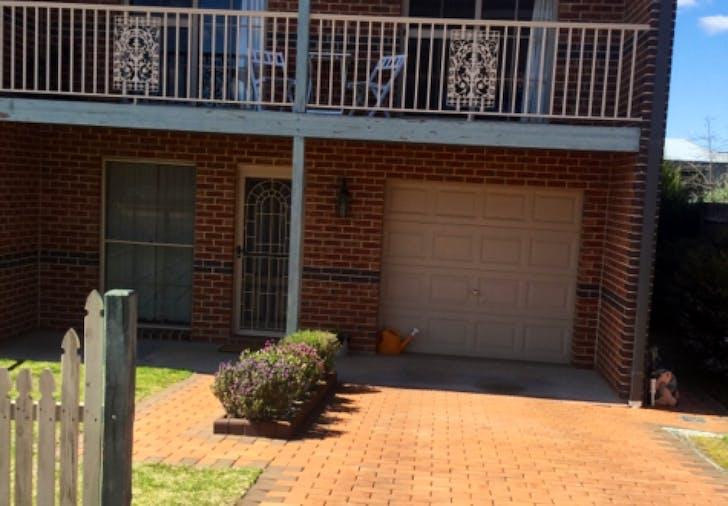 2/166 Havannah Street, Bathurst, NSW, 2795