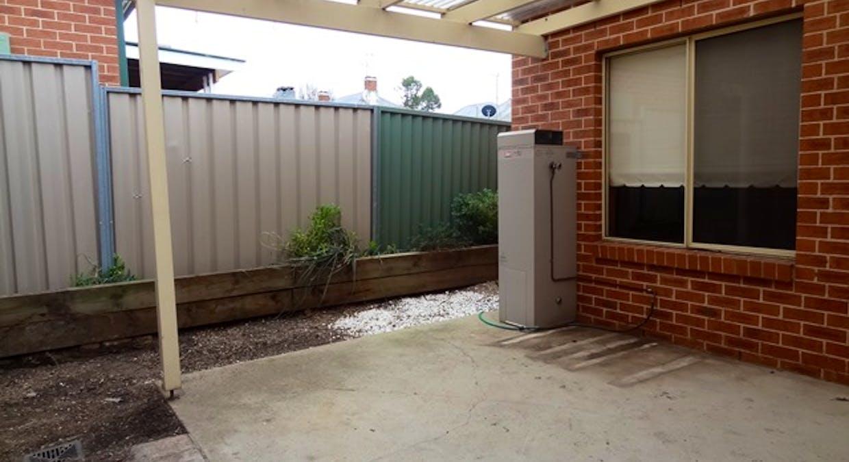 2 /80 Rocket Street, Bathurst, NSW, 2795 - Image 12