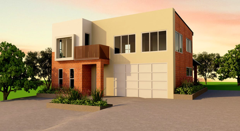 340 Howick Street, Bathurst, NSW, 2795 - Image 3