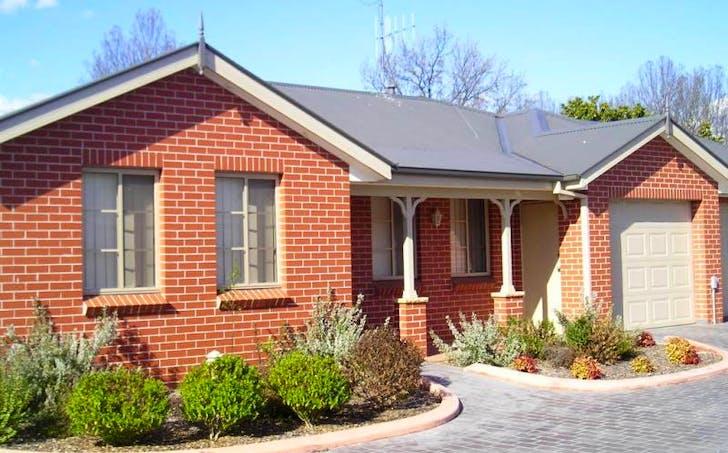 2/130 Howick Street, Bathurst, NSW, 2795 - Image 1