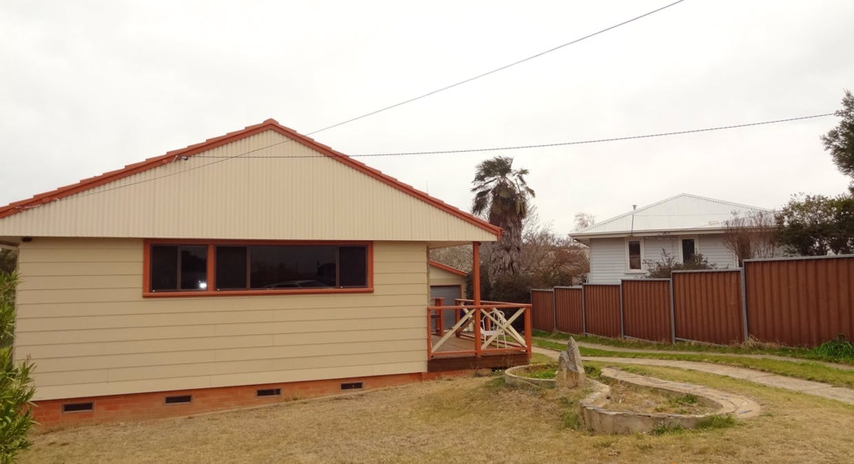6 Aroo Street, South Bathurst, NSW, 2795 - Image 1