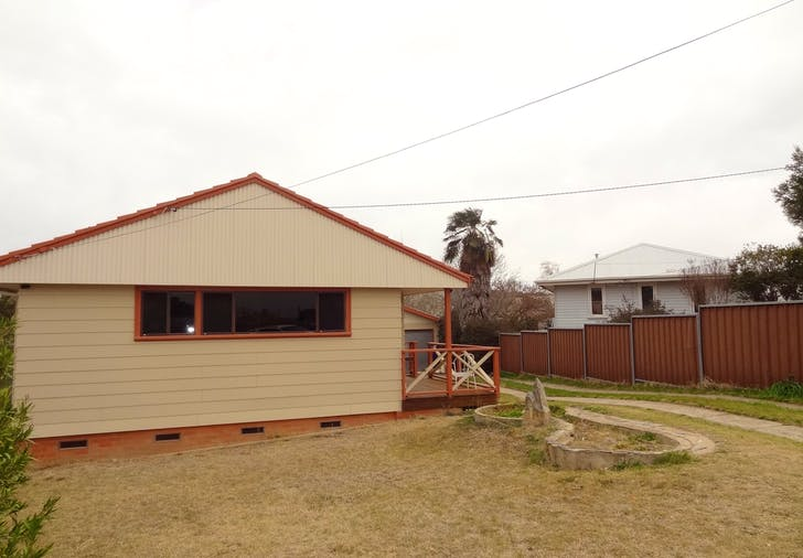 6 Aroo Street, South Bathurst, NSW, 2795