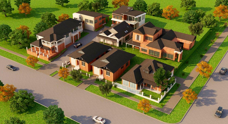 340 Howick Street, Bathurst, NSW, 2795 - Image 1